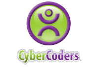 CyberCoders